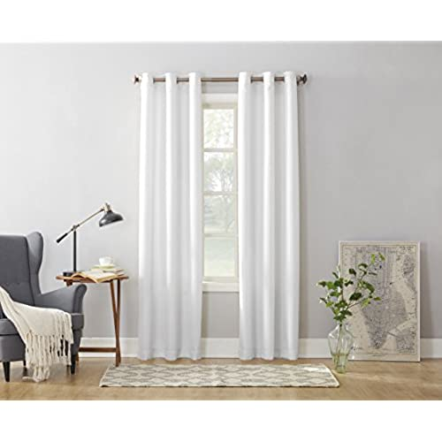 amazon curtains living room white living room curtains 11904