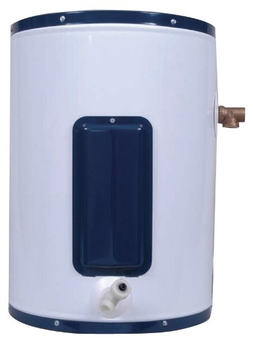 12gallon hot water heater - 3