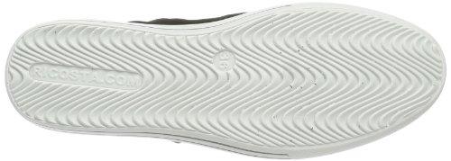 Ricosta Samira(M) 5122700 Mädchen Sneaker Schwarz (schwarz 092)