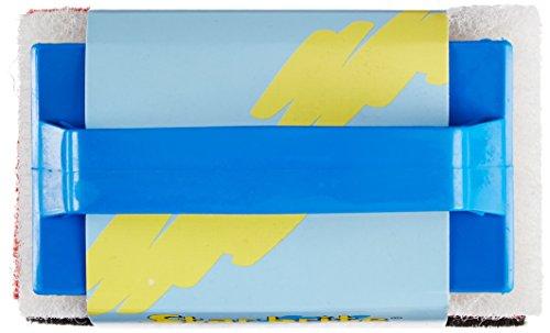 Star Brite Scrub Kit Handle/3 Pads by Star Brite (Image #2)