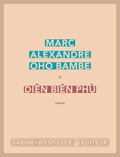Diên Biên Phù (French Edition)