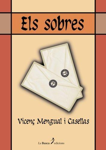 Read Online Els sobres (Spanish Edition) PDF Text fb2 book