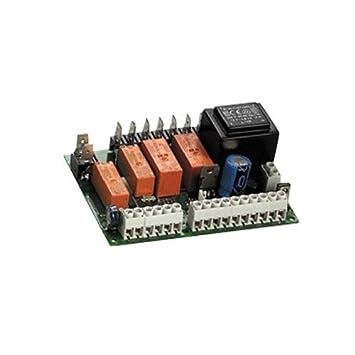 Termostato digital dixell xw220 K 5 N0 C0 12 V Regulador Control Temperatura