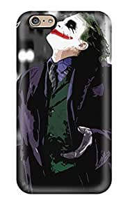 New Arrival The Joker Case For HTC One M8 Cover Case Cover