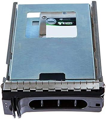 Unidad de Intercambio en Caliente de 256 GB 3DTLC, SSD caché, OEM ...