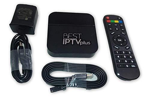 JEJE 2019 Official Box Based On IPTV6 HTV6 HTV 6, HTV5 5 IPTV5 4k canais do  Brazil Upgraded, Live Brazilian IP TV Channels, Movies, TV Shows,Best