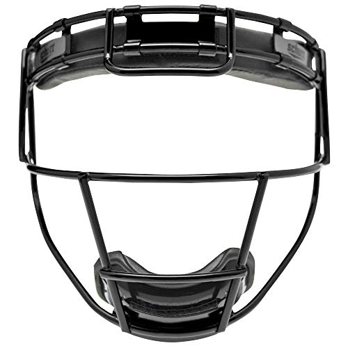Schutt Adult Softball Fielders Mask