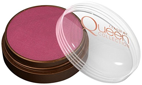 CoverGirl Queen Collection Eye Shadow - Pink Sequin Q170