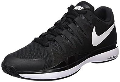 Amazon.com   Men's Nike Zoom Vapor 9.5 Tour Tennis Shoes
