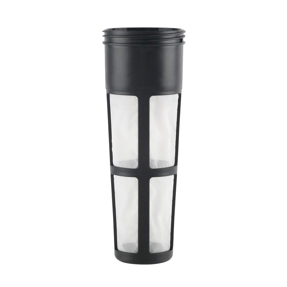 Takeya 1qt Cold Brew Coffee Maker Filter