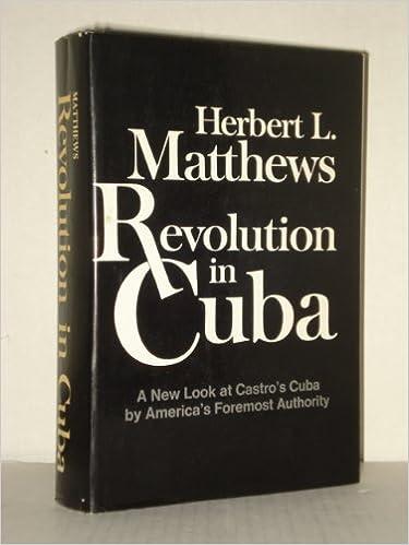 revolution in an essay in understanding herbert lionel  revolution in an essay in understanding herbert lionel matthews 9780684142135 com books