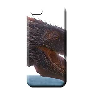 iphone 4 4s phone carrying skins Hot Style Attractive stylish Game Of Thrones Drogon