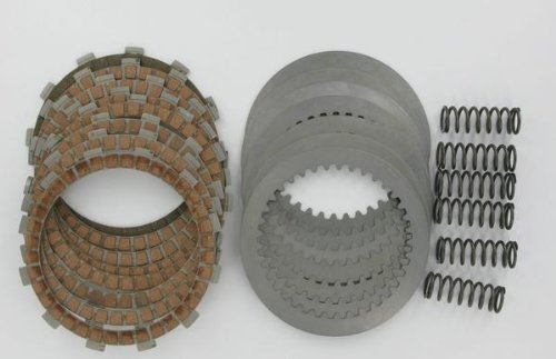can am ds 450 clutch - 1