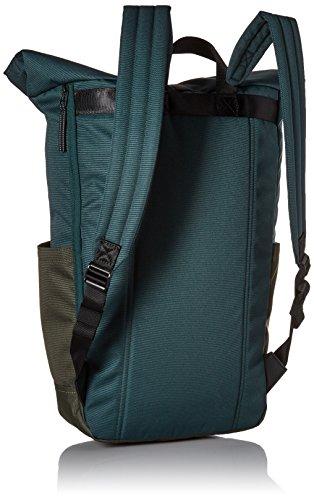 41ZRimcS7SL - Timbuk2 Tuck Pack, OS, Toxic, One Size