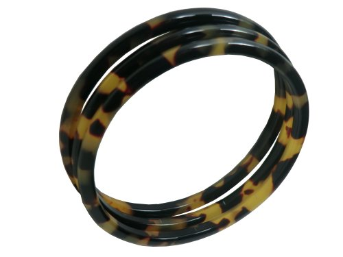 conairpro curlmatic curl machine reviews
