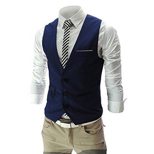 man dress prom - 7