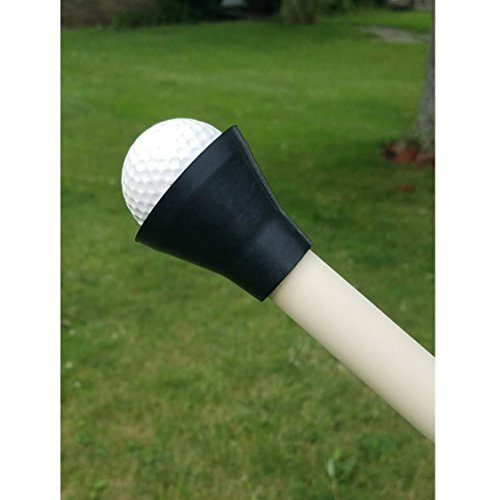 Scramble Stick The Original Golf Ball Retriever ...
