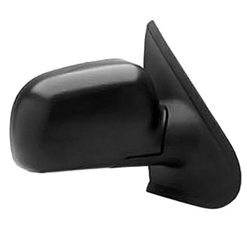 (New Electric Power Right Passenger Side View Mirror for 1995-2003 Ford)
