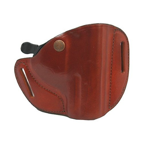 Bianchi 82 Carrylok Hip Holster - Size: 13A Sigarms P220/P226 (Tan, Right Hand)