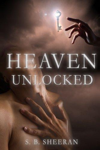 Books : Heaven Unlocked