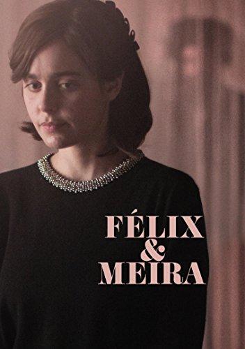 F Lix   Meira