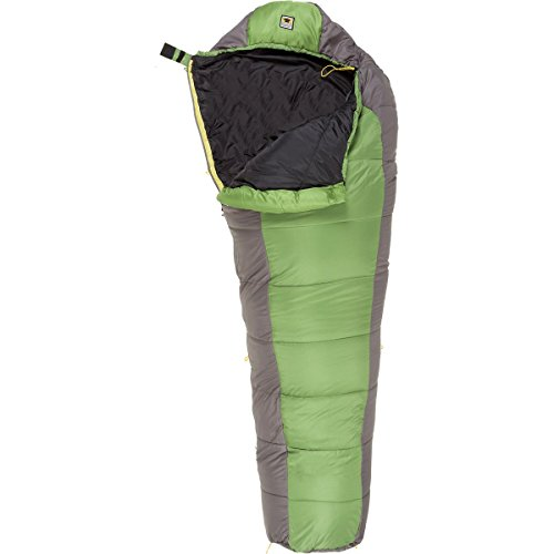 Mountainsmith Antero Sleeping Bag 35 Degree Synthetic