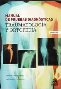 Ortopedia y Traumatologia - Pinterest