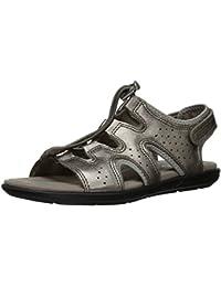 ca625d91482 Women s Women s Bluma Toggle Gladiator Sandal