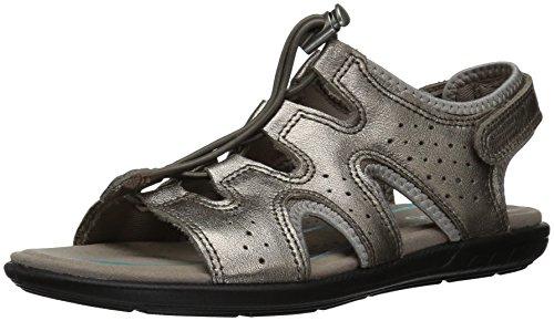 ECCO Bluma Toggle Gladiator Sandal