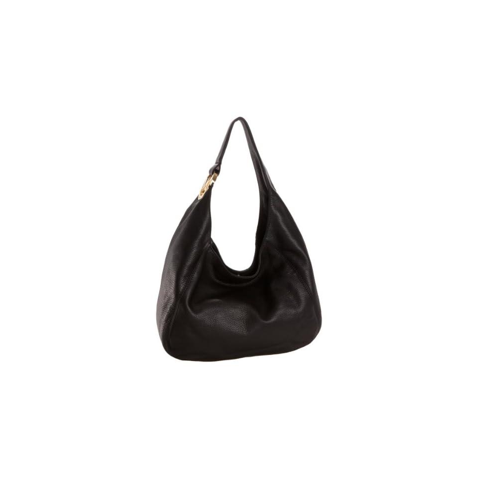 a426814af3f317 MICHAEL Michael Kors Fulton Large Shoulder Bag on PopScreen