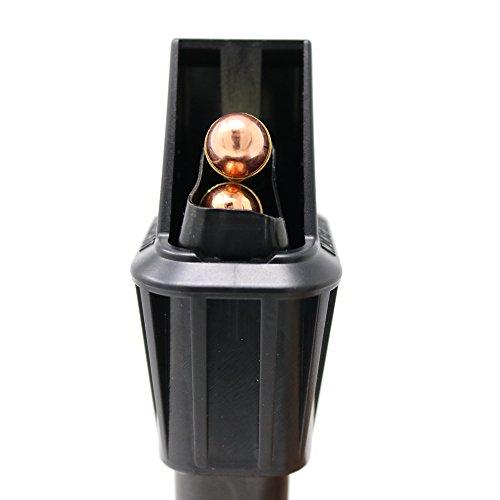 MakerShot Custom  45 ACP Caliber Magazine Speedloader (Taurus PT145)