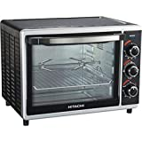 Hitachi 42 Liter Electric Oven With Convection Function - HOTG-42