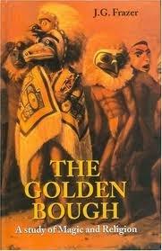 Golden Bough Pdf
