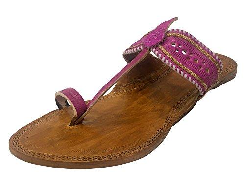 Step Sandales Style Femme pour SS234 n rq8OwZr
