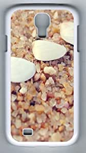 Samsung Galaxy S4 I9500 Case,Samsung Galaxy S4 I9500 Cases - Beach shells PC Custom Samsung Galaxy S4 I9500 Case...