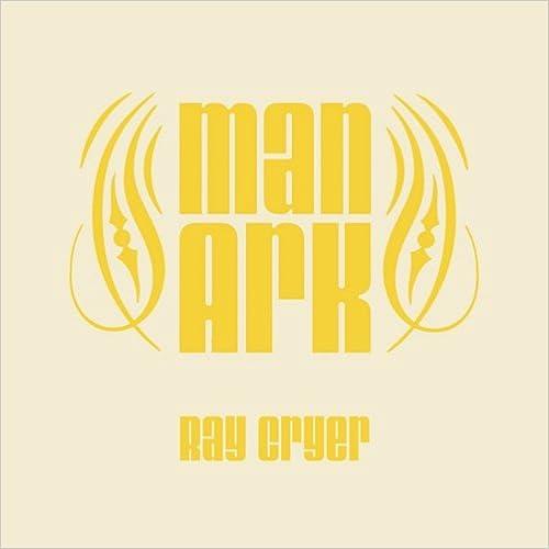 Man Ark