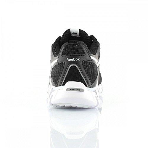 Chaussures de Running REEBOK ZigNano Fly 2 SE