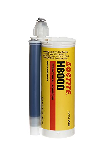 Bestselling Methacrylate Adhesives