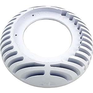 Pentair 79102800 Aqualuminator Flow-Director