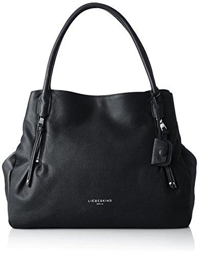 Womens Sierra Marrak Shoulder Bag Liebeskind eGnVTfC4if