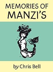 Memories of Manzi's