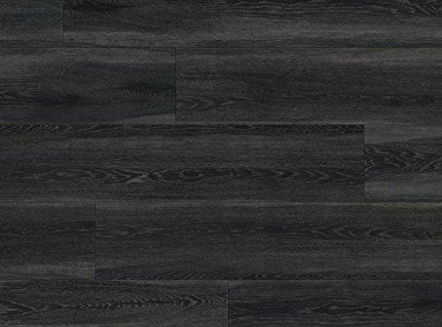COREtec Plus XL Gotham Oak Engineered Vinyl Plank 8.1mm x 9