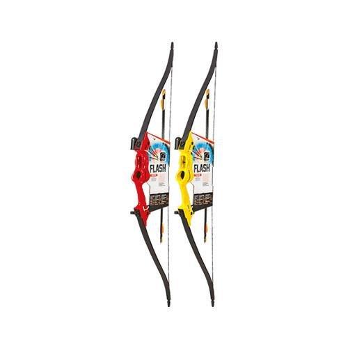Bear Archery AYS50 Flash Bow Set For Sale