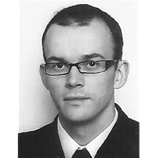 Jean-Christophe Tisserand