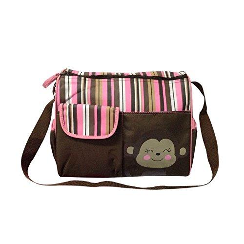 Replica Designer Bags In Singapore - 7
