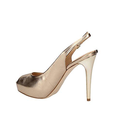 Sandal Guess Women FLHLE2LEM05 Guess FLHLE2LEM05 Guess Sandal Women Engzq