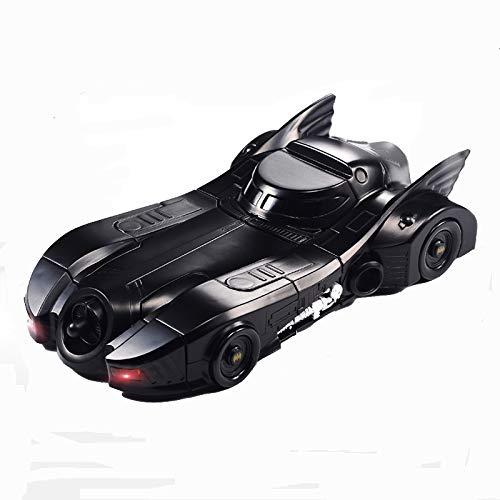 QANGEL Batman Tumbler Heavy Duty Protection Cellphone Cases Drop Resistance Back Cover Batmobile Shell Crazy Case for Apple iPhone 6s 6sPlus 7 7plus (iPhone 7 5.5'')