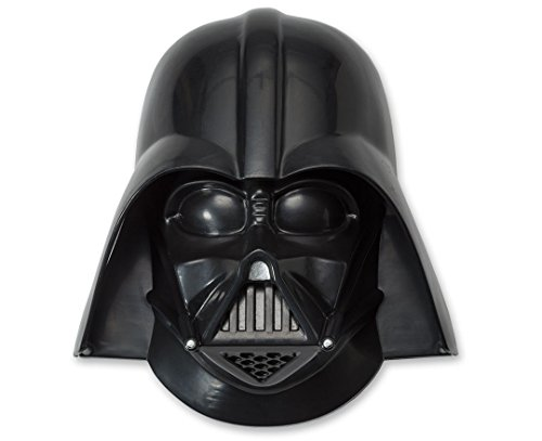 DecoPac Star Wars Darth Vader Cake Topper Set