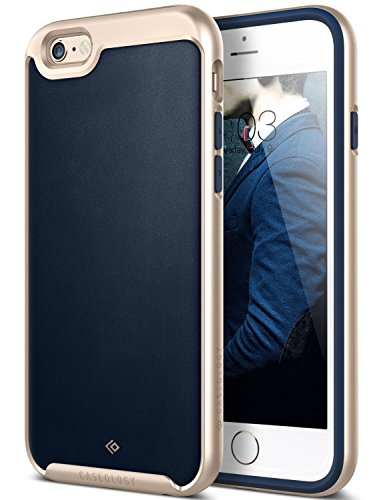 iphone-6s-case-caseology-envoy-series-premium-leather-bumper-cover-leather-navy-blue-leather-bound-f