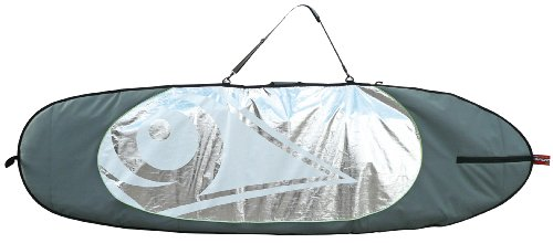 Bic Sport Stand Up Paddleboard Bag 12 Feet 6 Inch X 32